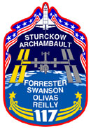153251main_sts117_patch